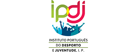 Instituto Português do Desporto e Juventude, I. P.